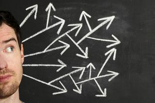 Investissements : par où commencer?