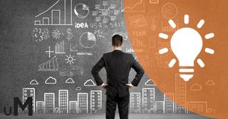 Bien-être au travail, innovation et productivité