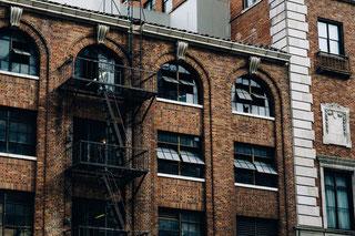 Qu'est-ce qu'un bâtiment durable?