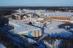 Nemaska Lithium veut devenir un des plus gros producteurs au mo…