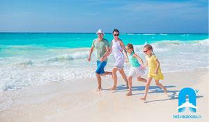 10 conseils pour voyager avec des enfants