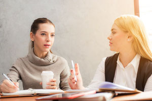 Ingénieurs juniors : points de vue sur la profession