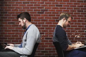 Ingénieur junior : comment développer votre réseau sur LinkedIn