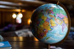 Le génie québécois brille à l'international