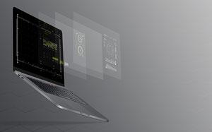 Interfaces humain-ordinateur, comment en tirer le plus de profi…