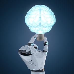 Comment tirer profit de la transition grâce aux innovations é...