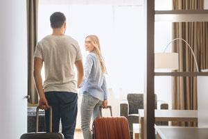 Louer son logement pour une courte durée : ce qu'il faut savoir