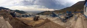 Génie minier : comment améliorer les performances de son entrep…