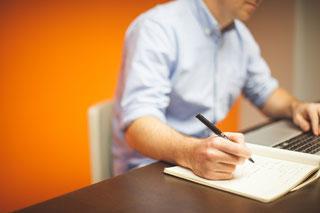 Ingénieur et milieu de travail: le génie-conseil vs la fonctio…