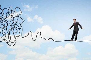 Les 3 raisons expliquant la montée fulgurante de l'agilité dans…