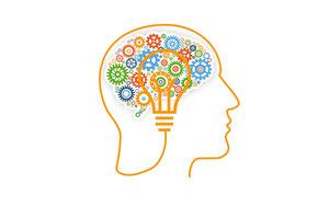 Ce que vous devez savoir sur le neuroleadership