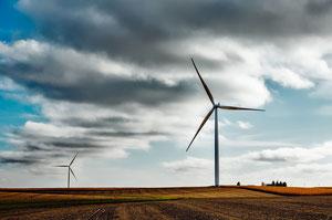 État du système énergétique au Québec : de vastes opportunité...
