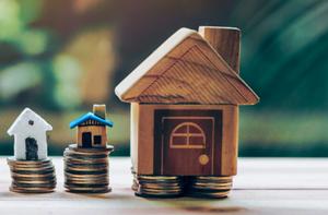 RAPer pour l'achat de ma première maison; le meilleur choix?