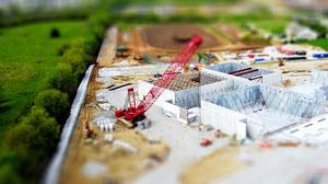 La conception intégrée : une innovation en ingénierie du bâtime…