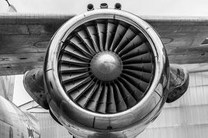 Révolution numérique dans l'industrie aérospatiale au Québec