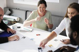 Intelligence relationnelle: expertise clé pour une carrière en …