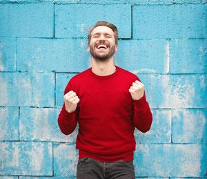 Le bonheur au travail, une quête de l'équilibre entre bien-être…