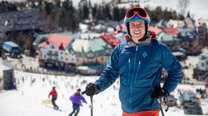 5 façons de se préparer pour sa saison de ski