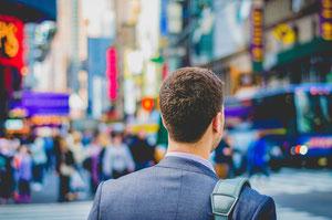 3 trucs pour démarrer votre carrière en génie à l'international