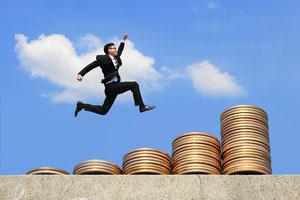 Le CELI, compte d'épargne libre d'impôt : l'outil tout désigné …