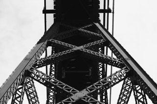 Ingénieur civil : comparatif des salaires au Québec et ailleurs