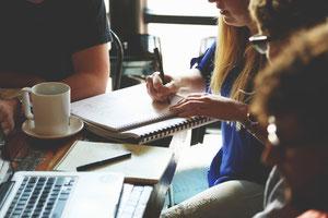 Étudier en génie : table ronde avec de jeunes diplômé(e)s