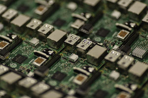 Nanomatériaux : La nanotechnologie en ingénierie