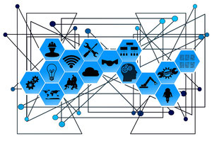 9 innovations technologiques 4.0 pour une transition réussie