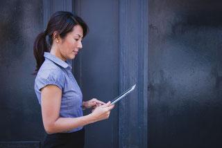 Femmes ingénieures au Québec : salaires et secteurs d'activité