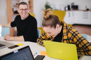 L'art mésestimé de l'intégration des nouveaux employés