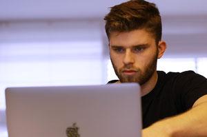 4 défis pour démarrer une entreprise en début de carrière en ...